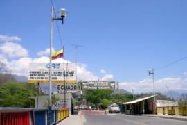 Relaxen in Vilcabamba