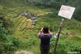 Manilla en de Cordillera