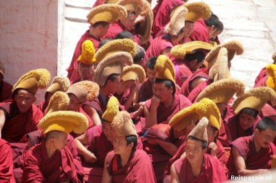 xiahe labrang klooster 20150525 2076670185