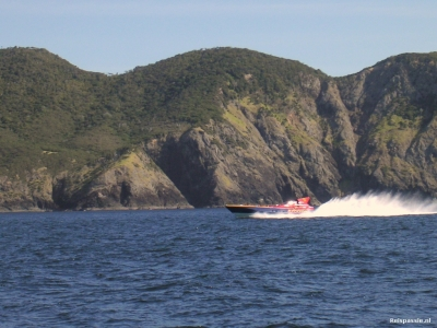 bay of islands powerboatje 20170425 1584262915
