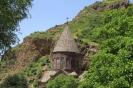 Gerhard klooster