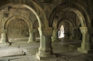 Sanahin klooster