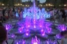 Yerevan - Kleurtjesfontein