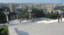 Baku -