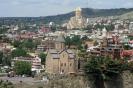 Tbilisi - Kerkelijk!