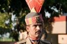 Grenswacht India