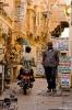 Jaisalmer, straatje