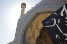 Esfahan - Mashed -e<br />Jameh