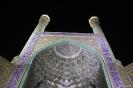 Esfahan - Mashed -e<br />Shah