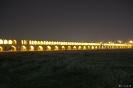 Esfahan - Si -o Seh<br />Pol brug