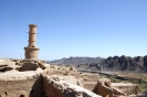 Kharanaq - Mooi<br />gelegen in de vallei