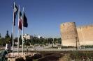 Shiraz - Citadel