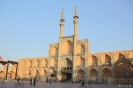 Yazd - Amir Chakhmaq complex