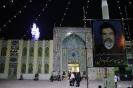 Yazd - Imam Zadeh Jafar
