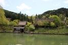 Takayama - Hida Folk<br />village