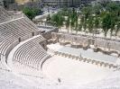 Amman - Romeinse theater