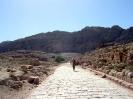 Petra - Oude hoofdstraat