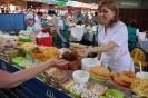 Almaty - Green Bazaar