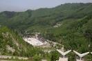 Almaty - Medeu stadion
