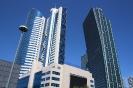 Astana - fancy gebouwtjes1