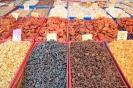 Karakol - Vol op gedroogd fruit!