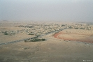 Palmyra - De nieuwe stad