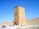 Palmyra - Graftoren