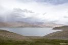 Bulunkul - Yashil kul meer