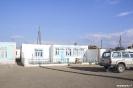Karakul - Sadat homestay