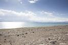 Karakul meer
