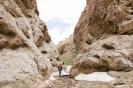 Murghab - Door de kloof op zoek naar Marco Polo schapen