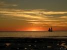 WA - Broome, sunset