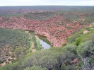 WA - Kalbarri National Park