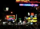 Bangkok - Khao san road