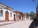 San Pedro de Atacama - Mainstreet