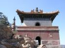Beijing - Tempel in het zomerpaleis