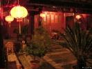 Lijang -<br />Traditioneel hostel