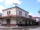 Alausi - Stationnetje