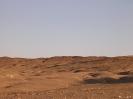 Mongolië - Gobi woestijn