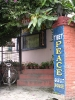 Kathmandu - Het Tibet Peace Guesthouse