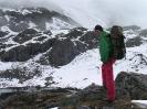 Langtang trekking - Even rusten..