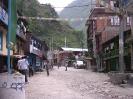 Tatopani - Mainstreet ...
