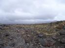 Tongariro - De hellingen van Mordor
