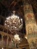 Rusland - Oude kerk