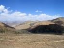 Lhasa naar Kathmandu<br />- Mooi!