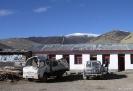 Zhongdian naar Lhasa - Overnachten in Pomda
