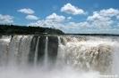 Iguazu -