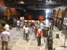 Mendoza - wijnhuis