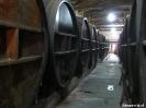 Mendoza - wijnkelder