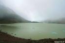El chalten - Los<br />Glacieres Nat. park<br />- Lago Torre